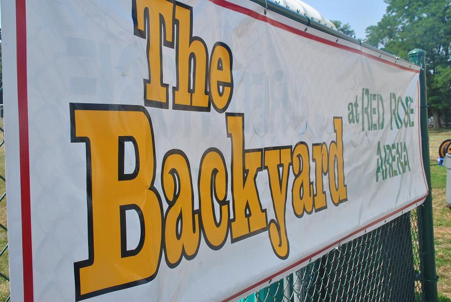 Backyard Banner 2