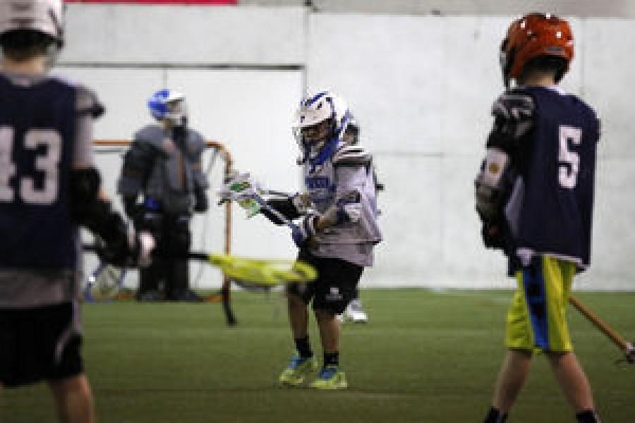box lacrosse_image