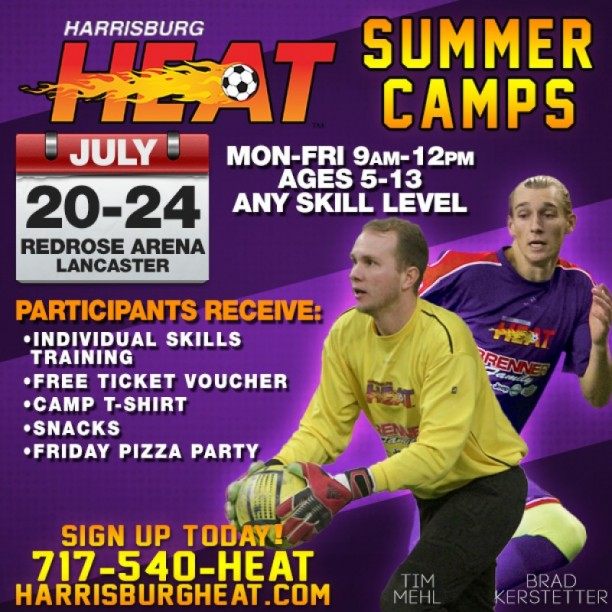 SummerCamp-RedRose (1)HH