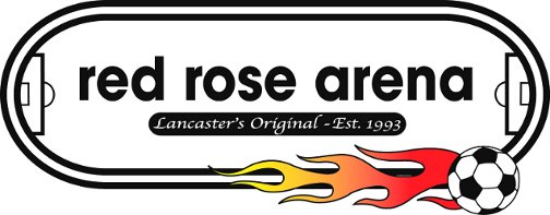 New Red Rose Arena