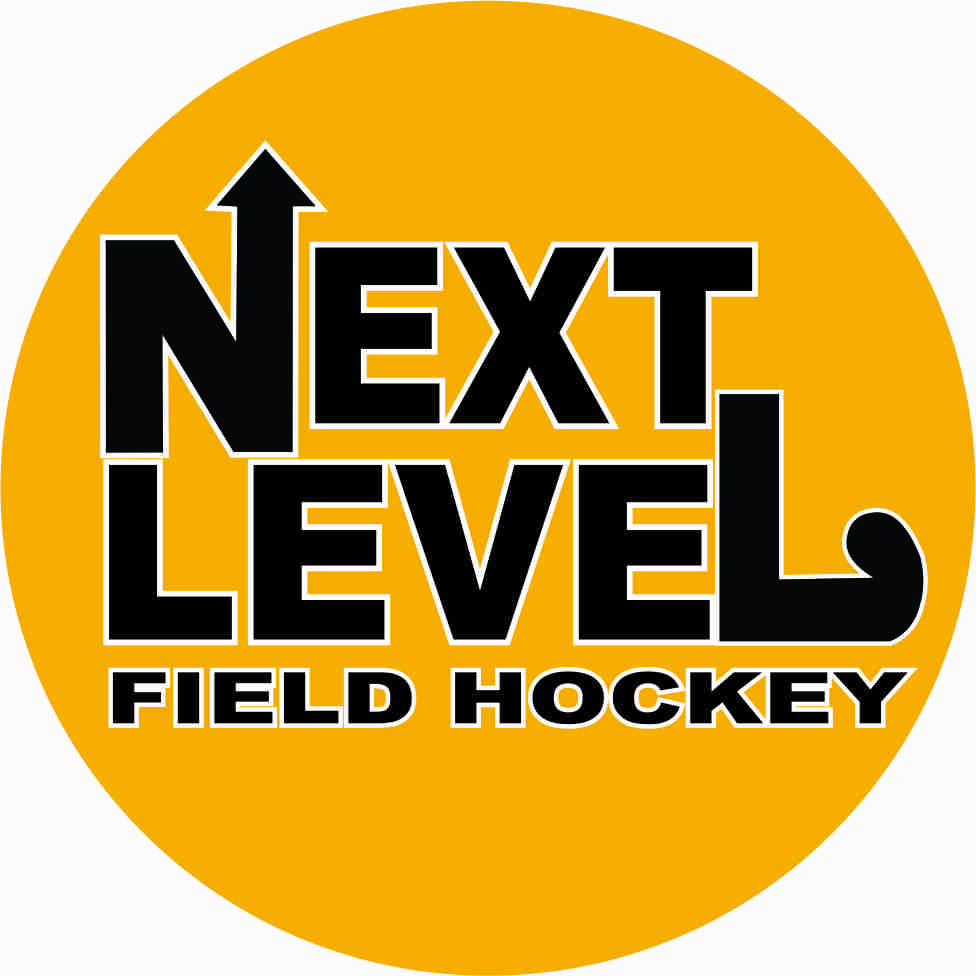 Next Level Field Hockey