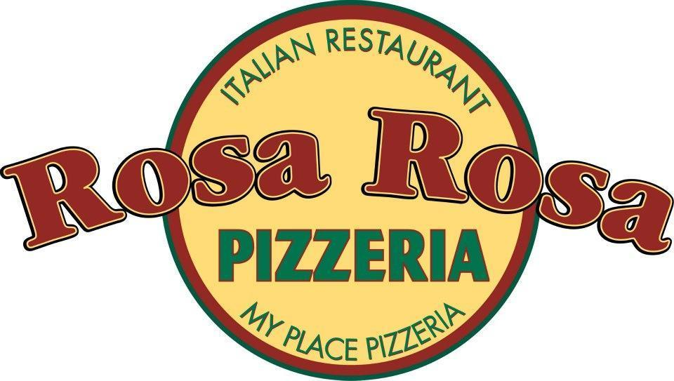 Rosa Rosa Pizzeria